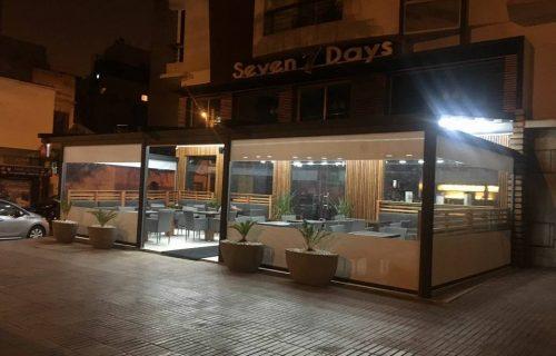 restaurant_Seven_7_Days_casablanca17