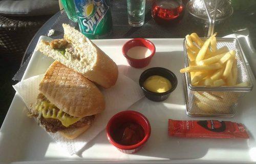 restaurant_Seven_7_Days_casablanca20