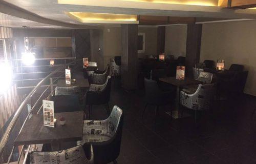 restaurant_Seven_7_Days_casablanca5