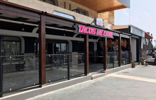 restaurant_Tacos_de_Lyon_casablanca7
