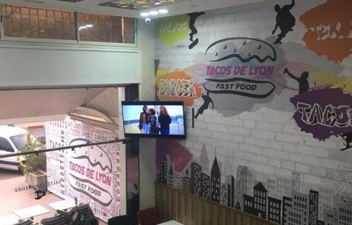 restaurant_Tacos_de_Lyon_casablanca8