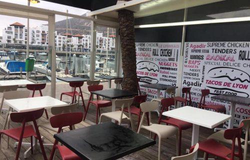 restaurant_Tacos_de_Lyon_casablanca9