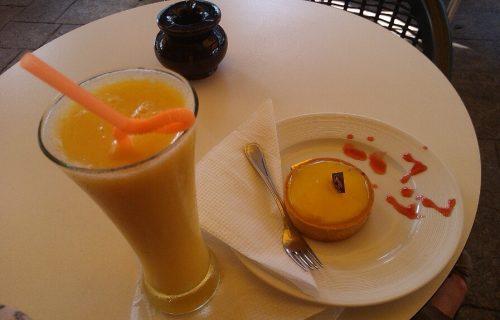 restaurant_Venezia_Ice_casablanca10