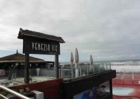 restaurant_Venezia_Ice_casablanca2
