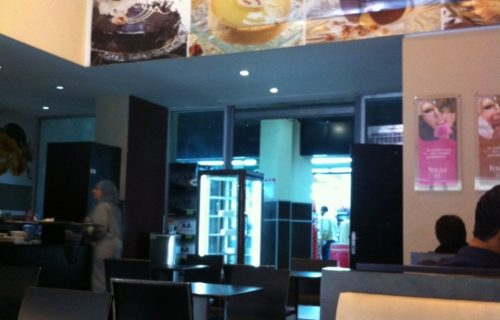 restaurant_Venezia_Ice_casablanca8