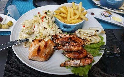 restaurant_Zilin_casablanca5