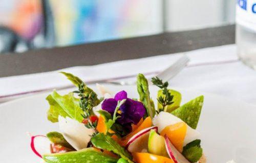 restaurant_Zilin_casablanca6