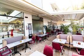restaurant_Zilin_casablanca8