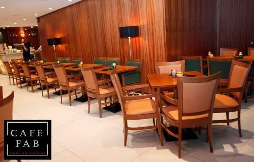 restaurant_kaiten_casablanca11