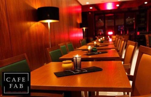 restaurant_kaiten_casablanca19
