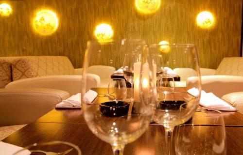 restaurant_kaiten_casablanca4