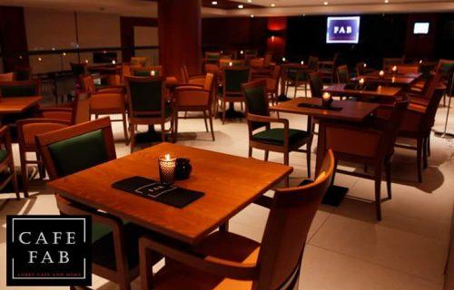 restaurant_kaiten_casablanca8