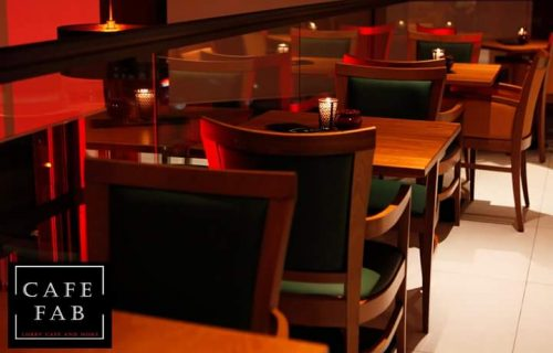 restaurant_kaiten_casablanca9