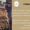 restaurant_maison_amande&miel_casablanca10