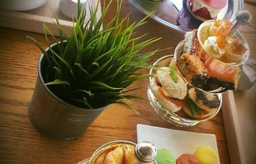 restaurant_maison_amande&miel_casablanca15