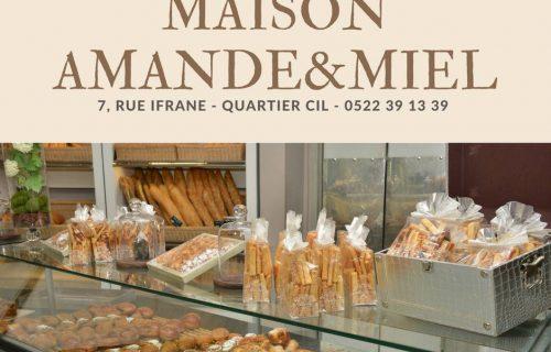 restaurant_maison_amande&miel_casablanca2
