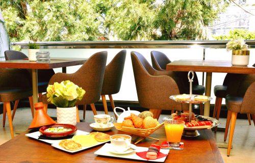 restaurant_maison_amande&miel_casablanca22