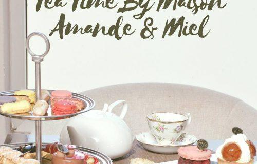 restaurant_maison_amande&miel_casablanca3