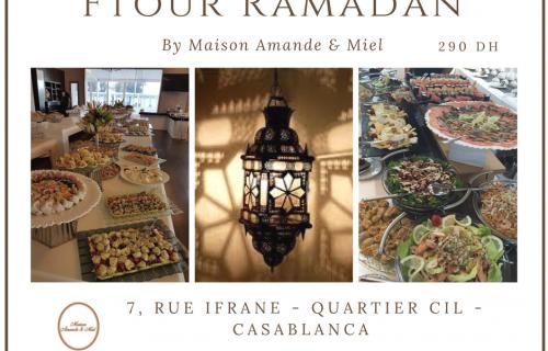 restaurant_maison_amande&miel_casablanca5