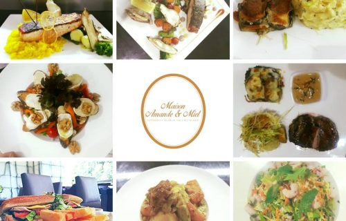 restaurant_maison_amande&miel_casablanca6