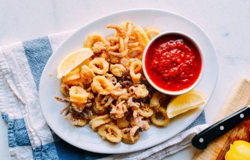 restaurant_naxos_souvlaki_casablanca12