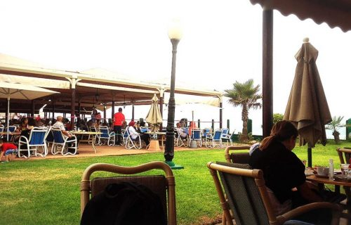 restaurant_o_palm_casablanca7