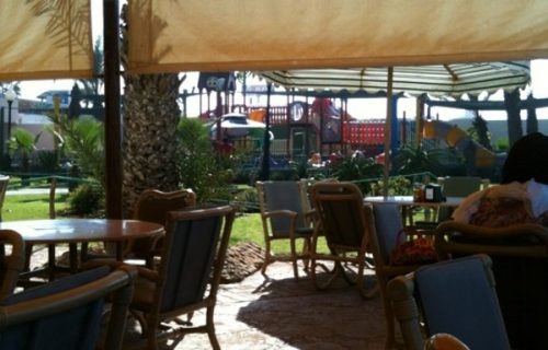 restaurant_o_palm_casablanca9