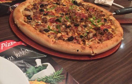 restaurant_pizza_hut_casablanca11