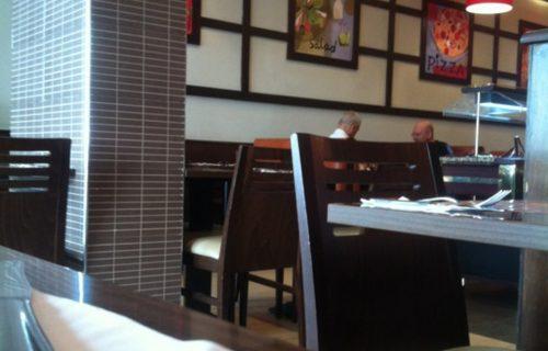 restaurant_pizza_hut_casablanca13