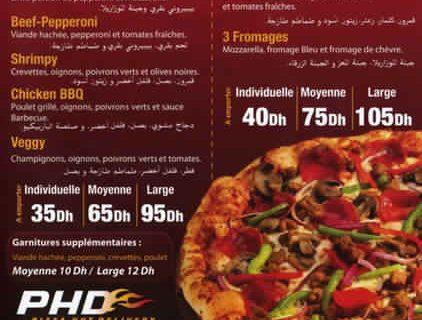restaurant_pizza_hut_casablanca16