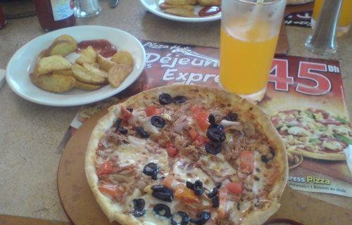 restaurant_pizza_hut_casablanca4