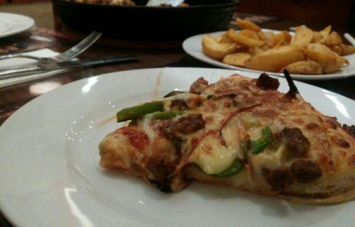 restaurant_pizza_hut_casablanca8