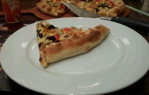 restaurant_pizza_hut_casablanca9