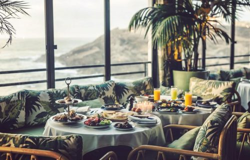 restaurant_umayya_casablanca12