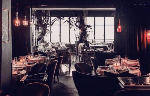 restaurant_umayya_casablanca13