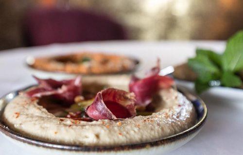 restaurant_umayya_casablanca19