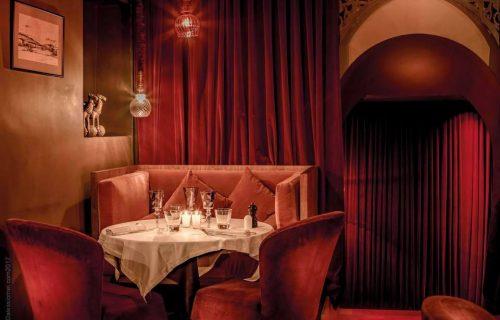 restaurant_umayya_casablanca26