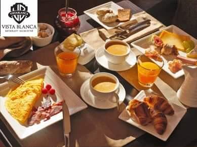 restaurant_vista_blanca_casablanca13