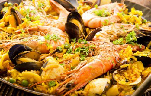 restaurant_vista_blanca_casablanca15