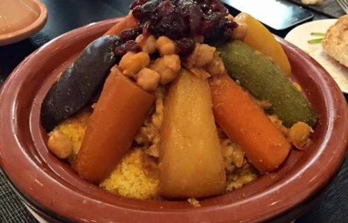 restaurant_vista_blanca_casablanca16