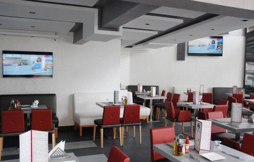 restaurant_vista_blanca_casablanca4