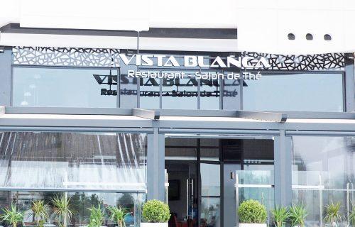 restaurant_vista_blanca_casablanca6