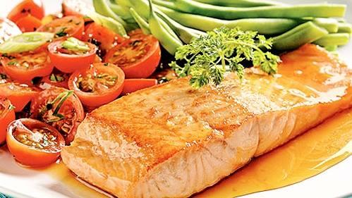 restaurant_vista_blanca_casablanca9
