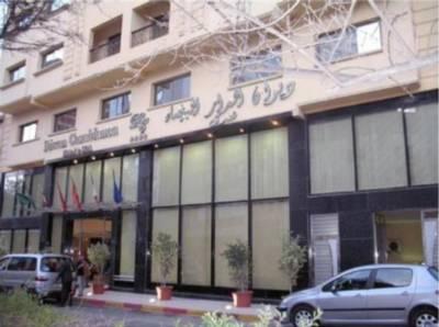 Hôtel_Diwan_Casablanca3