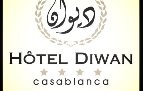 Hôtel_Diwan_Casablanca6