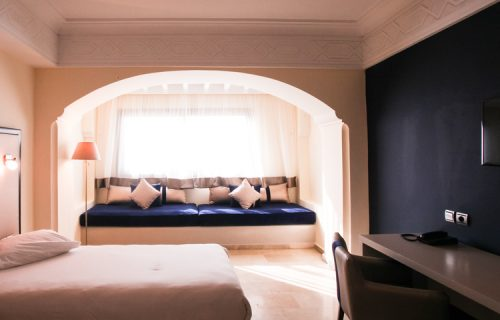 Hôtel_Diwan_Casablanca9