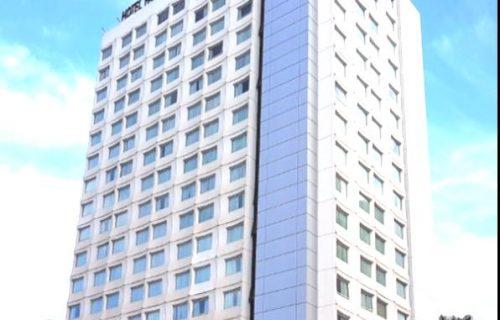 Hôtel_Farah_Casablanca1