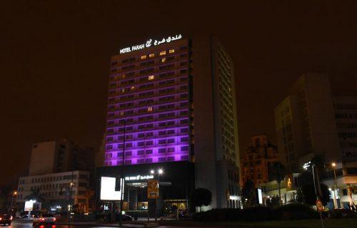 Hôtel_Farah_Casablanca2