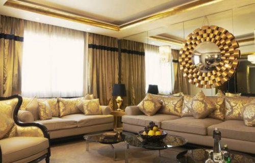 Hôtel_Farah_Casablanca4