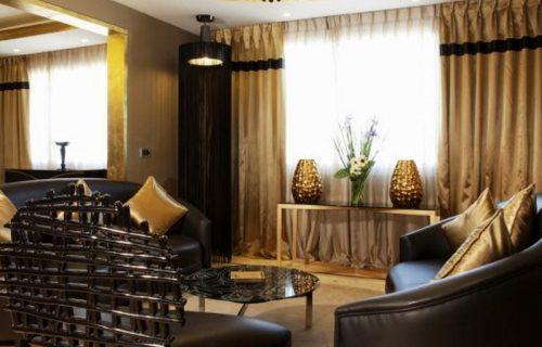 Hôtel_Farah_Casablanca5